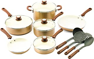 Best trisha yearwood kitchen utensils Reviews