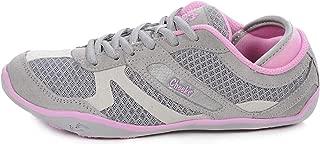 Tony Little Cheeks® Barefoot Trainer Shoe Fashion Sneakers