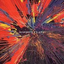 Best robert plant vinyl records Reviews