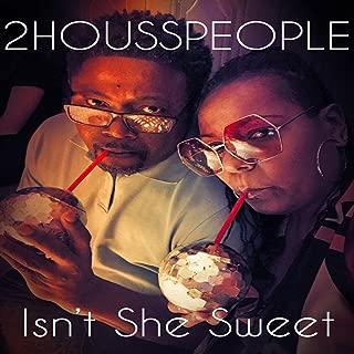 Isn't She Sweet (feat. J Lofton) [Project C]