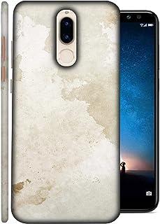 غطاء حماية لهاتف Huawei Honor 9i / Mate 10 Lite من ColorKing - متعدد الألوان