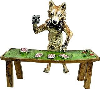 Best fox sculptures for sale Reviews