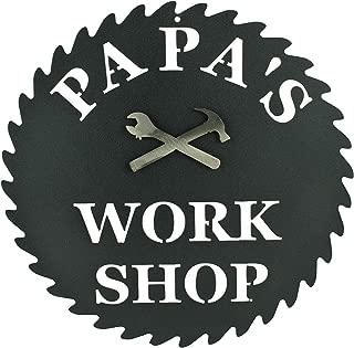 Best blue workshop coat Reviews