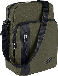 Nike Tech Small Items Bandolera, Unisex Adulto