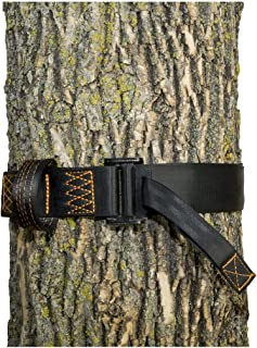 MSA050-Muddy Safety Harness Tree Strap