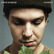Chariot (Leafy Sunlight Transparent Green Vinyl, Limited Edition)