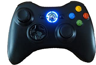 Best mw3 wired controller Reviews