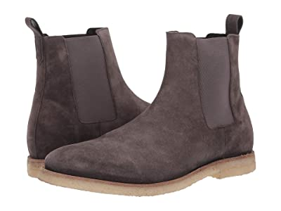 AllSaints Reiner Boot (Slate Grey) Men