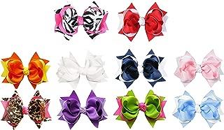hair bows for women