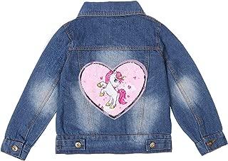 Best delias jean jacket Reviews