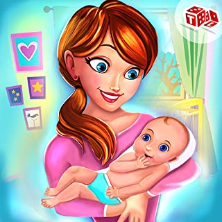 Pregnancy App For Dads