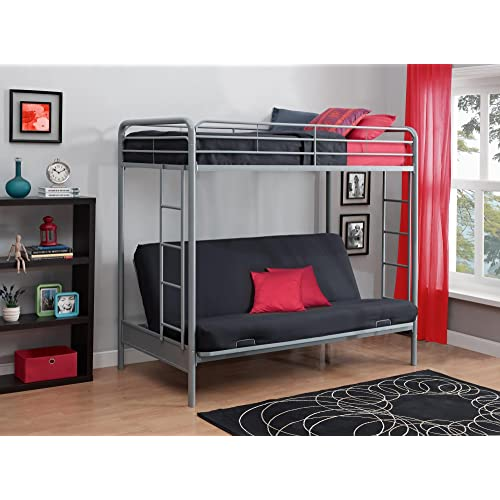 Couch Bunk Bed: Amazon.com