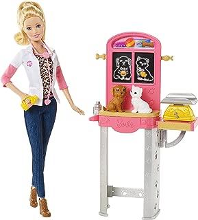Best barbie display ideas Reviews