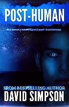 Best post human book series Reviews