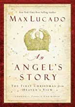 Best max lucado an angel's story Reviews
