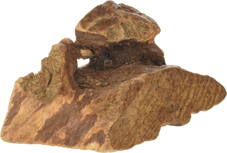 Antos Origins Natural Root Dog Chew