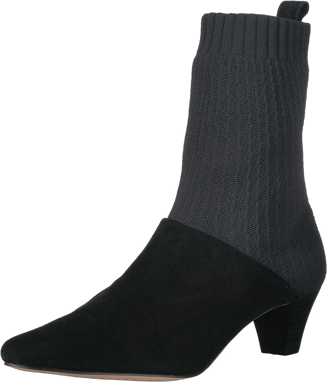 Splendid Women's Nuria Mid Calf Boot