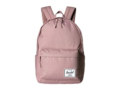 Herschel Supply Co. Classic X-Large (Ash Rose) Backpack Bags