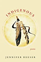Indigenous: Poems