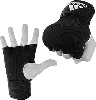 adidas Unisex – Super Inner Glove binnenhandschoen voor volwassenen