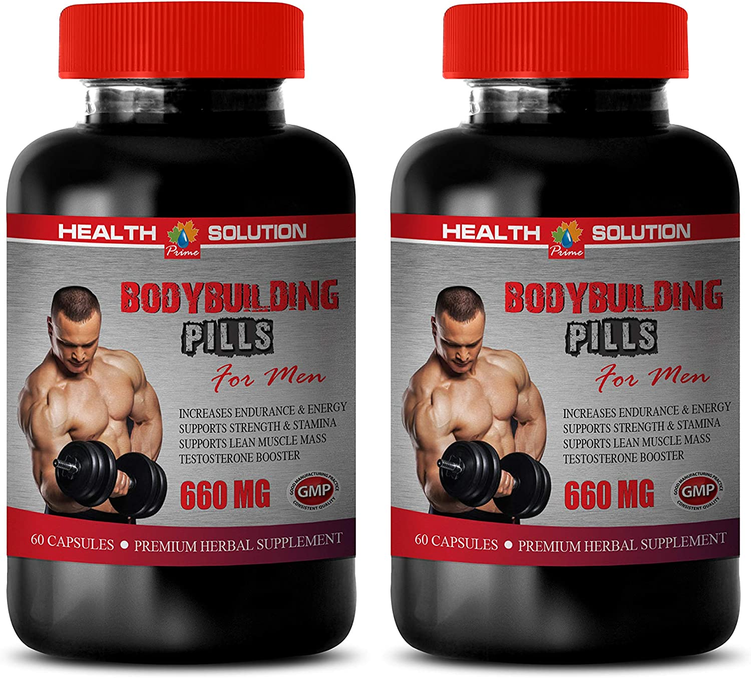 Energy Booster for Men - Max 81% OFF Supplements Bodybuild Max 73% OFF Muscle Building