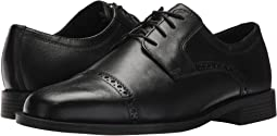 Dustin Cap Brogue II