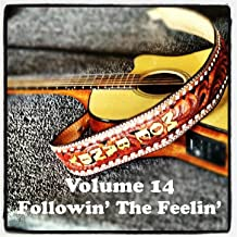 Volume 14 - Followin' The Feelin'