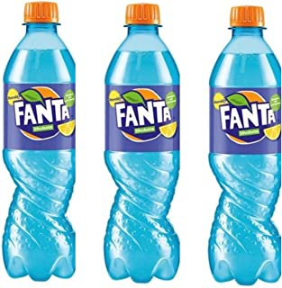Best fanta exotic drink Reviews