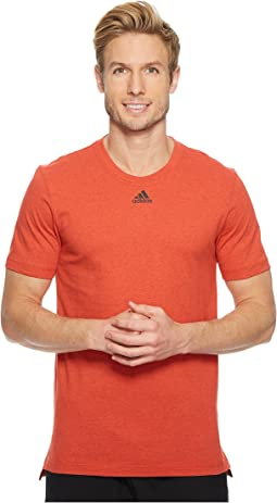 adidas - Essentials Base Tee