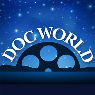 Doc World Entertainment