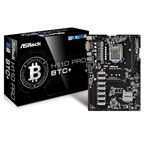 cryptocurrency mining equipment for sale amazon