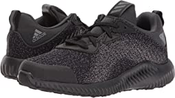 adidas Kids - Alphabounce EM (Little Kid)