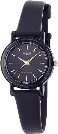CASIO(カシオ) 腕時計 LQ-139EMV-1A レディース【並行輸入品】