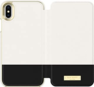 sale retailer 6a729 8b489 Amazon.com: tory burch iphone x case