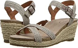 Taos Footwear - Hey Jute