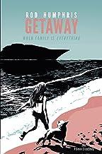 Getaway (Simon Ellice Book 4)