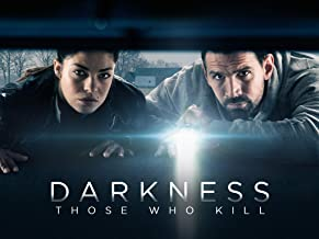 Darkness: Those Who Kill - Series 1
