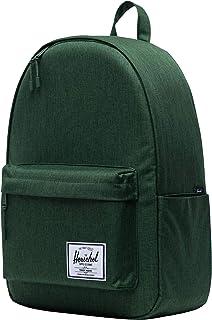 Herschel Classic Backpack, Greener Pastures Crosshatch, XL 30.0L