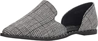 Chinese Laundry Women's Emy Loafer