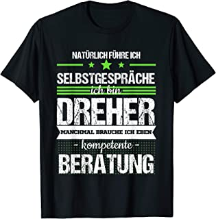 lustige Sprüche Damen T-Shirt Arbeit // Beruf Arbeitsmuffel Arbeitsshirt