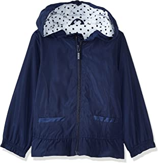 OVS Baby Girls 191JKT082-227 SHORT JACKET