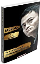 Best jack ma books Reviews