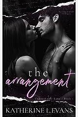 The Arrangement: a Spring Break Fling Romance (Unbreakable Love Book 1) Kindle Edition