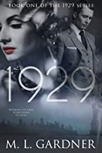 1929: Book One (The 1929 Series 1)