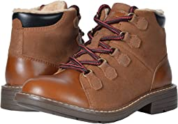 Studio Alpine Boot, Jr. (Toddler/Little Kid/Big Kid)