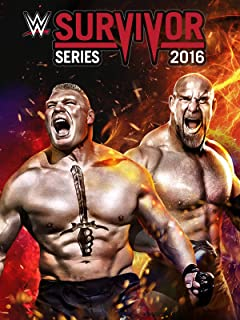 Best 2016 wwe cards Reviews