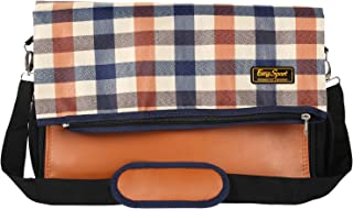 Forfar Picnic Blanket Lightweight Waterproof Foldable Outdoor Blanket Extra Large Multi-uses Bag Perfect for Picnic, Beach, Traveling, Camping, Hiking