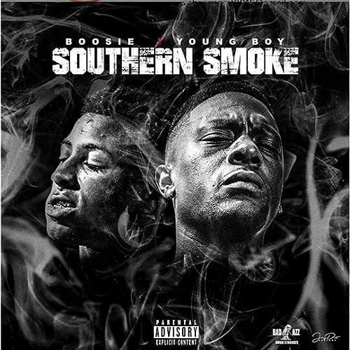 nba youngboy mp3 download no smoke