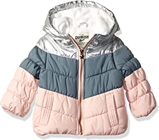 Best 6 month old baby girl winter clothes Reviews