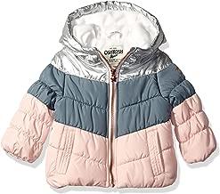Best toddler down winter coats Reviews